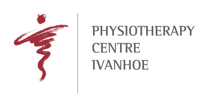 Physiotherapy Centre Ivanhoe