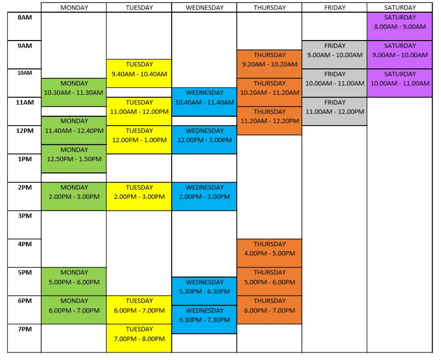 Pilates-timetable-website-2.0